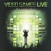 Buy Electronic Games  - Video Games Live