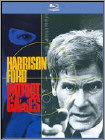 Buy Games - Patriot Games - Widescreen Dubbed Subtitle AC3