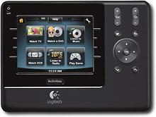 BestBuy - Advanced Harmony 1100 Universal Remote Control - $196.99