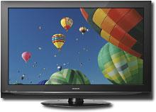 BestBuy - Hitachi Ultravision 50-inch 1080p  Plasma HDTV - $1,499.99
