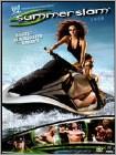 WWE: Summerslam 2008 - Fullscreen