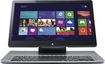 """Acer - Aspire 2-in-1 15.6"""" Touch-Screen Laptop - 6GB Memory - 500GB Hard Drive - Silver"""
