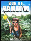 Son of Rambow - Widescreen AC3 Dolby - DVD
