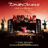 Live In Gdansk (CD+DVD)