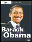 Biography: Barack Obama -