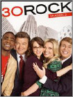 30 Rock: Season 2 [2 Discs] - Widescreen AC3 Dolby - DVD