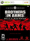 Brothers in Arms: Hell's Highway Limited Edition - Xbox 360