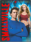Smallville: The Complete Seventh Season [6 Discs] - Widescreen - DVD