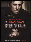 In Treatment [9 Discs] - Widescreen - DVD