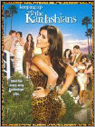 Keeping Up With the Kardashians: Season 1 - Fullscreen - DVD