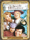 Beverly Hillbillies: The Official Second Season [5 Discs] - DVD