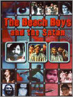 The Beach Boys and the Satan - DVD