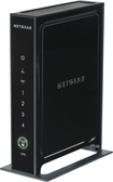 NETGEAR - Wireless-N Router