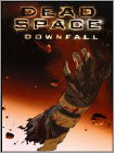 Dead Space: Downfall - DVD