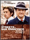 Streets of San Francisco: Season 2, Vol. 2 [3 Discs] - DVD