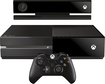 Microsoft - Xbox One: Day One Edition