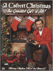 A Colbert Christmas: The Greatest Gift of All! - DVD