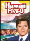 Hawaii Five-O: The Complete Fifth Season [6 Discs] - Fullscreen - DVD