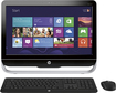 "HP - Pavilion 23"" All-In-One Computer - 4GB Memory - 1TB Hard Drive"