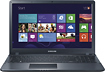 "Samsung - ATIV Book 4 15.6"" Laptop - 8GB Memory - 750GB Hard Drive - Mineral Ash Black"
