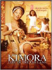 Kimora: Life In The Fab Lane - Season 1 - Fullscreen - DVD