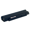 DENAQ - 6-Cell Lithium-Ion Battery for Select Dell Inspiron and Vostro Series Laptops