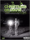 Christmas on Mars: A Fantastical Film Freakout Featuring the Flaming Lips - DVD