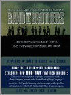 Band of Brothers - Widescreen Subtitle Dts - Blu-ray Disc