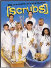 Scrubs: The Complete Seventh Season [2 Discs] - Fullscreen AC3 - DVD