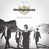 Decade In the Sun: The Best of the Stereophonics - CD - Stereophonics :  decade in the sun the best of stereophonics stereophonics best buy alternative music