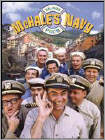 McHale's Navy: Season Four [5 Discs] - DVD