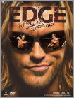 WWE: Edge - A Decade of Decadence - Fullscreen