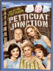 Petticoat Junction: Official First Season - DVD