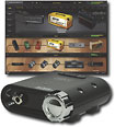 Line 6 - POD Studio GX USB Recording Interface - Black