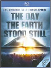 The Day the Earth Stood Still - Fullscreen Dubbed Subtitle Special