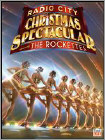 Radio City Christmas Spectacular Featuring the Rockettes - DVD
