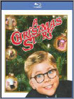 A Christmas Story - Blu-ray Disc