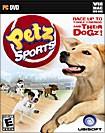Petz Sports - Mac/Windows