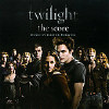 Twilight [Original Score] - Original Soundtrack - CD