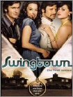 Swingtown: The First Season [4 Discs] - Widescreen AC3 Dolby - DVD