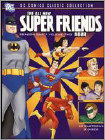 All-New Superfriends Hour: Season One V.2 (2 Disc) - DVD