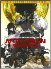 Afro Samurai: Resurrection - DVD