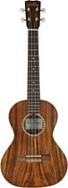 Cordoba 4-String Tenor Ukulele