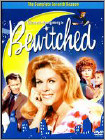 Bewitched: The Complete Seventh Season [4 Discs] - Fullscreen - DVD