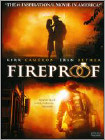 Fireproof - Widescreen AC3 Dolby - DVD