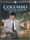 Columbo: Mystery Movie Collection 1990 [3 Discs] - DVD