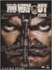 WWE: No Way Out 2009 - Fullscreen Dolby