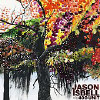 Jason Isbell and the 400 Unit [Digipak] - CD