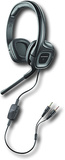 Plantronics - Multimedia Stereo Headset - .Audio 355