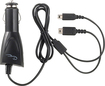Rocketfish - Rocketfish Power Pack for Nintendo DS, DS Lite, DSi, DSi XL, 3DS and 3DS XL